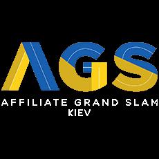 AFFILIATE GRAND SLAM