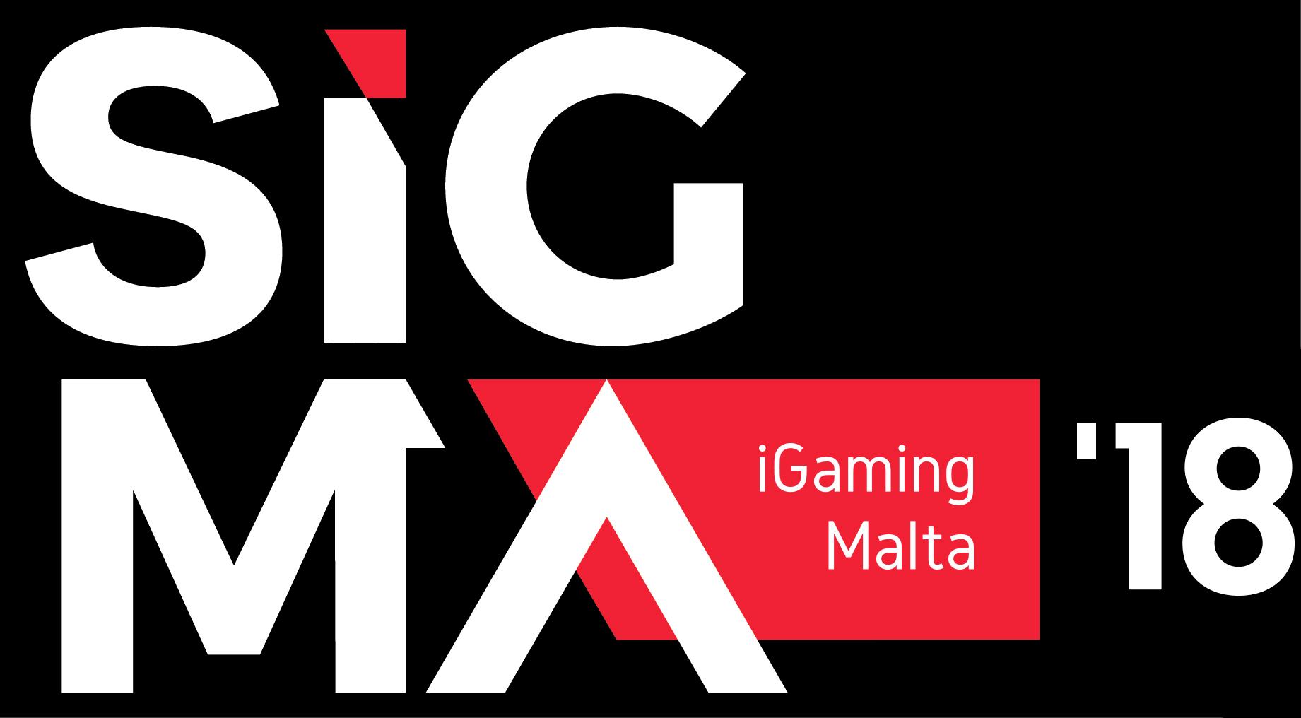 SIGMA iGAMING MALTA