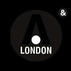 London Affiliate Conference Logo