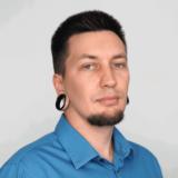 Sergei-Scrum-master