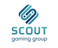 Scout Gaming Group