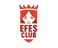 Efes Club